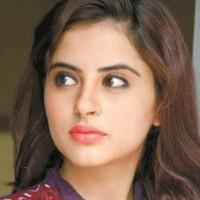 Fatima Aafandi