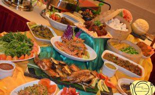 افطار ميں خوراک کے استعمال ميں احتياط ضروري