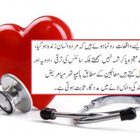 Heart HD