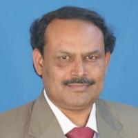Imran Kainth