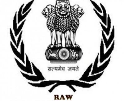 India Raw