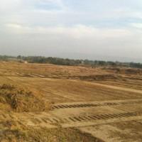 Islamabad Plots