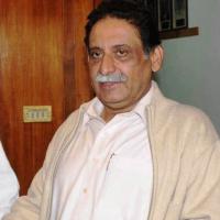 Jan Mohammad Jamali