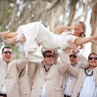Kidnapping Brides