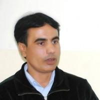 M.A.TABAASSUM
