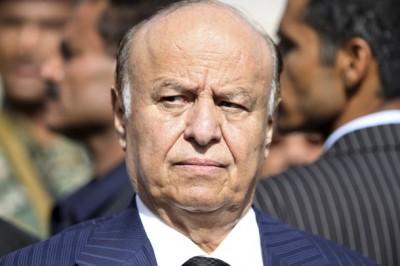 Mansour Hadi