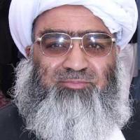 Maulana Abdul Wasey
