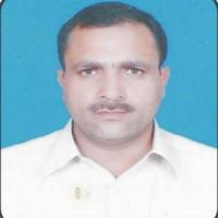 Mohammad Jamil Sindhu