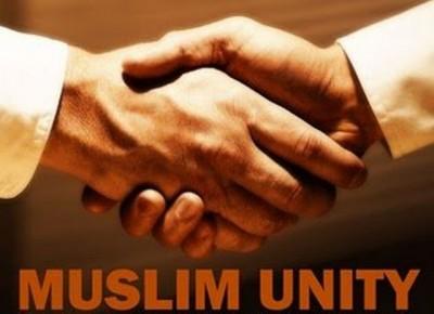 Mulim Unity