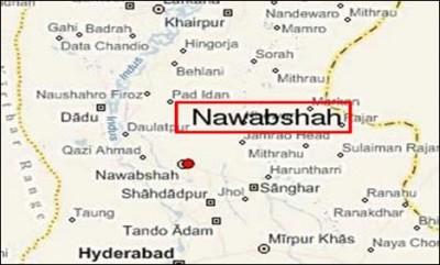 Nawabshah