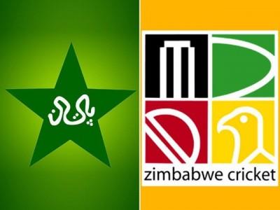 PCB and Zimbabwe