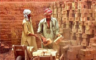 Pakistan Labor