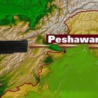 Peshawar Firing