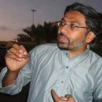Professor Waheed