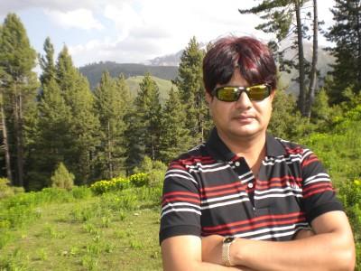 Rana Niaz Ahmad