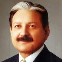 Sardar Raza Khan