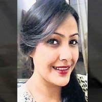 Sheikha Joshi