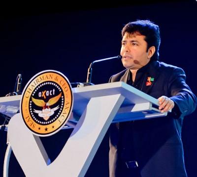 Shoaib Ahmed Sheikh