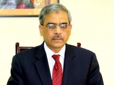 Tariq Bajwa