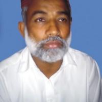 Tariq Pahaar