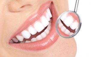 مسوڑھوں اور دانتوں کي حفاظت کيجئے