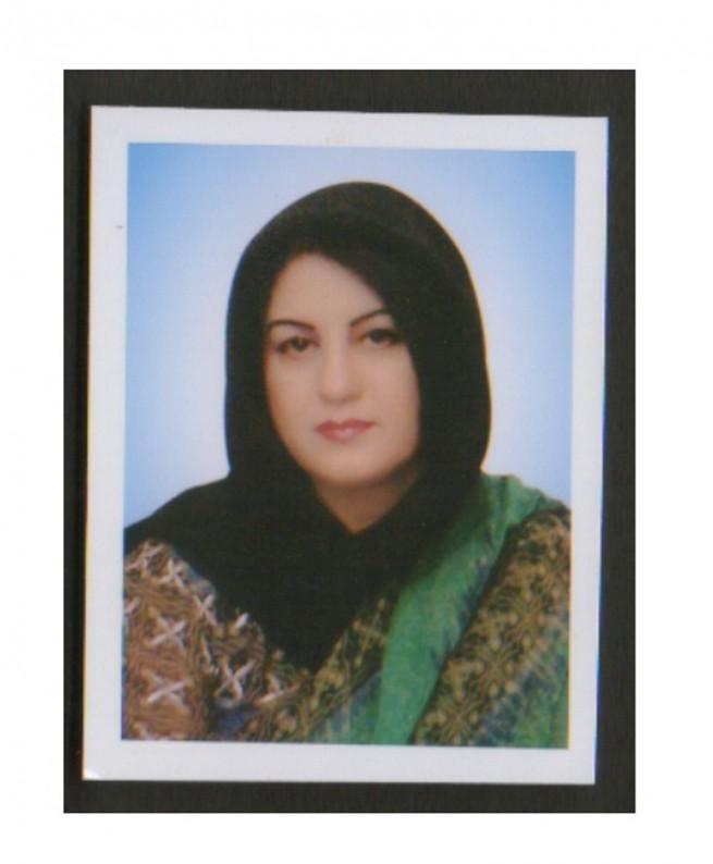 Alia Jamshed Khakwani
