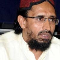 Aurangzeb Farooqi