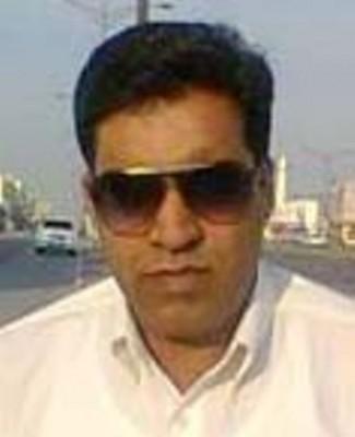 Choudhary Muhammad Ali