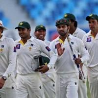 Cricket Team