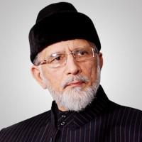 Doctor Tahir ul Qadri