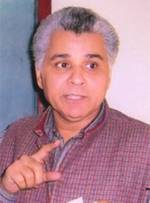 Irtiqa kareem