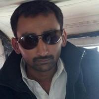 Kamran Lakha