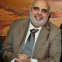 Khawaja Nasim