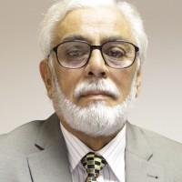 Mian Hameed