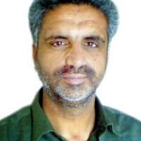 Malik Ameer Khan Tamman