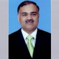 Rana Shamshad