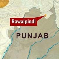 Rawalpindi