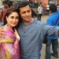 Salman and Kareena