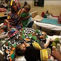 Sindh Hospital