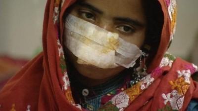 Women Violence  in Pakistan