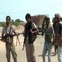 Yemen Attack
