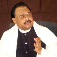 Altaf Hussain