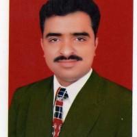 Ch Attiqe Barsalvi