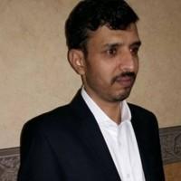 Dolha Malik Aqeel Imtiaz