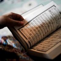 Holly Quran