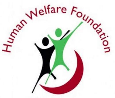 Human Welfare
