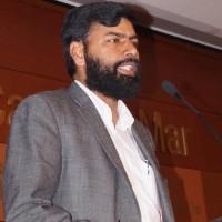 Iqbal Choudhry