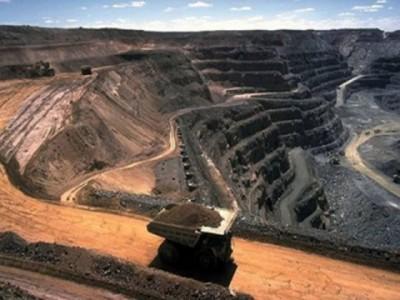Kalabagh Dam and Thar Coal Project