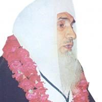 Khawaja Mohammad Ferooz