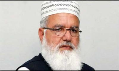 Liaquat Baloch